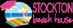 Stockton Beach House